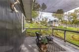4189 Ramsden Road - Photo 54