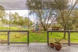 4189 Ramsden Road - Photo 55