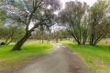 4189 Ramsden Road - Photo 56
