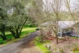 4189 Ramsden Road - Photo 63
