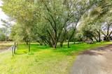 4189 Ramsden Road - Photo 64