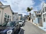 1624 Coast Hwy 101 - Photo 4