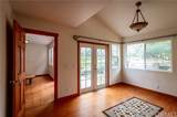 1360 Warren Road - Photo 44