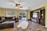 25898 Seagrass - Photo 11