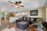 25898 Seagrass - Photo 12