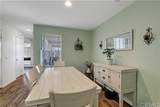 25898 Seagrass - Photo 16