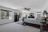 25898 Seagrass - Photo 21