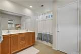 25898 Seagrass - Photo 23