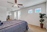 25898 Seagrass - Photo 25