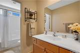 25898 Seagrass - Photo 26