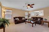 25898 Seagrass - Photo 7