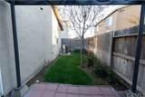 4329 Briggs Lane - Photo 27