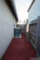 4329 Briggs Lane - Photo 28