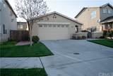 4329 Briggs Lane - Photo 30