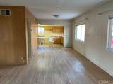 3289 Nicolet Street - Photo 2