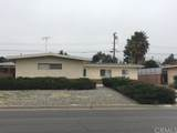 3289 Nicolet Street - Photo 13
