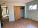 3289 Nicolet Street - Photo 5