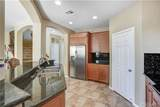 35655 Verde Vista Way - Photo 13