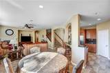 35655 Verde Vista Way - Photo 15