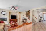 35655 Verde Vista Way - Photo 16