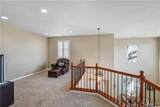 35655 Verde Vista Way - Photo 24