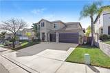 35655 Verde Vista Way - Photo 4