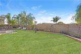 35655 Verde Vista Way - Photo 36