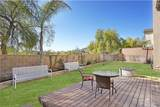 35655 Verde Vista Way - Photo 40