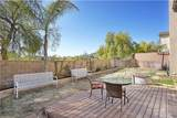 35655 Verde Vista Way - Photo 41