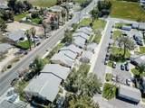 25912 Baylor Way - Photo 13