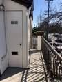 1030 Loma Avenue - Photo 21