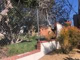 1030 Loma Avenue - Photo 64