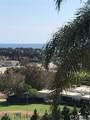 25442 Sea Bluffs Drive - Photo 1