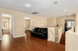 16338 Misty Hill Drive - Photo 4