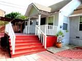542 Virgil Avenue - Photo 1