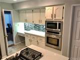 31835 Leigh Lane - Photo 9