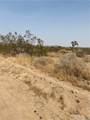 3300 Yucca Mesa - Photo 4