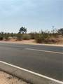 3300 Yucca Mesa - Photo 5
