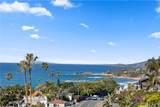 31365 Monterey Street - Photo 36