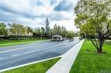 10 Orange Glen Circle - Photo 37