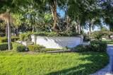 4655 Tuscani Drive - Photo 72