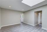 2880 Duarte Road - Photo 6