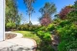 284 Goldenwood Circle - Photo 40