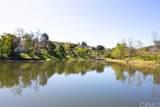 284 Goldenwood Circle - Photo 44
