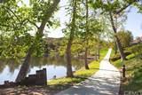 284 Goldenwood Circle - Photo 45