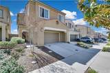 33865 Cansler Way - Photo 2