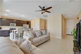 33865 Cansler Way - Photo 12