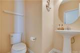 33865 Cansler Way - Photo 21