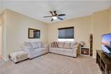 33865 Cansler Way - Photo 25
