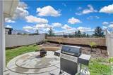 33865 Cansler Way - Photo 34